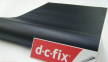 Самоклейка D-C-Fix (Гладкая кожа) 45см х 15м Df 207-8587 2