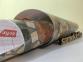 Самоклейка D-C-Fix (Коричневый камень) 45см х 15м Df 200-3126 0