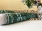 Самоклейка Hongda (Зеленый мрамор) 67,5см х 1м H5214 6