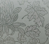 Самоклейка Patifix (Дубовые листья) 90см х 1м 91-2030 4