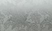 Самоклейка Patifix (Дубовые листья) 90см х 1м 91-2030 3