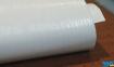 Самоклейка D-C-Fix 45см х 1м Df 200-1899 (Белое дерево) 0