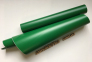 Самоклейка D-C-Fix (Тёмно-зелёная) 45см х 1м Df 200-0109 4