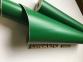 Самоклейка D-C-Fix (Тёмно-зелёная) 45см х 1м Df 200-0109 2