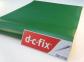 Самоклейка D-C-Fix (Тёмно-зелёная) 45см х 1м Df 200-0109 7