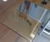 Самоклейка D-C-Fix (Зеркало) 45см х 1м Df 215-0001 1