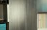 Самоклейка D-C-Fix (Вертикальные полосы) 45см х 1м Df 200-0316 3