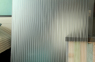 Самоклейка D-C-Fix (Вертикальные полосы) 45см х 1м Df 200-0316 2