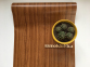 Самоклейка D-C-Fix (Тиковое дерево) 45см х 1м Df 200-1673 6