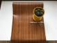 Самоклейка D-C-Fix (Тиковое дерево) 45см х 1м Df 200-1673 5