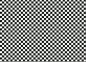 Самоклейка D-C-Fix (Клетка ) 45см х 1м Df 200-2044 0
