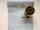 Самоклейка D-C-Fix (Ракушки ) 45см х 1м Df 200-2856 2