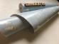 Самоклейка D-C-Fix (Ракушки ) 45см х 1м Df 200-2856 0