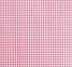 Самоклейка D-C-Fix (Розовая клетка) 45см х 1м Df 200-2941 0