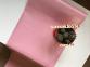 Самоклейка D-C-Fix (Розовая клетка) 45см х 1м Df 200-2941 1