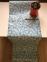 Самоклейка D-C-Fix (Голубой камень) 45см х 1м Df 200-3127 5