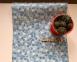 Самоклейка D-C-Fix (Голубой камень) 45см х 1м Df 200-3127 3