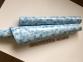 Самоклейка D-C-Fix (Голубой камень) 45см х 1м Df 200-3127 4