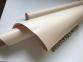 Самоклейка D-C-Fix (Слоновая кость) 67,5см х 1м Df 200-8282 6