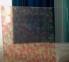 Самоклейка D-C-Fix (Битое стекло) 67,5см х 1м Df 200-8372 2