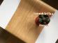 Самоклейка Hongda (Светлое дерево) 45см х 1м H5016-1 5