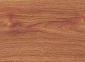 Самоклейка Hongda (Среднее дерево) 45см х 1м H5096 6