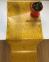 Самоклейка Hongda (Светлое дерево) 45см х 1м Hm004-1 5