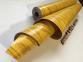 Самоклейка Hongda (Светлое дерево) 45см х 1м Hm004-1 2