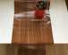 Самоклейка Hongda (Тёмное дерево) 45см х 1м Hm007-2 4