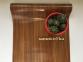 Самоклейка Hongda (Тёмное дерево) 45см х 1м Hm007-2 3