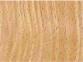 Самоклейка Hongda (Светлое дерево) 45см х 1м Hm007-3 0