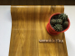Самоклейка Hongda (Среднее дерево) 45см х 1м Hm009-1 3