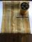 Самоклейка Hongda (Коричневый мрамор) 45см х 1м Hm102 2