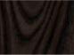 Самоклейка Hongda (Тёмное дерево) 45см х 1м Hm010-1 7