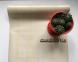 Самоклейка Hongda (Светлое дерево) 45см х 1м Hm012-3 4