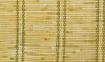 Самоклейка Hongda (Бамбуковый коврик) 45см х 1м H5029 0