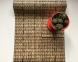 Самоклейка Hongda (Сплетенные листья) 45см х 1м H5104 3