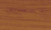 Самоклейка Hongda (Среднее дерево) 45см х 1м H5109 6