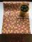 Самоклейка Hongda (Плиточная мозаика) 45см х 1м H5478 2