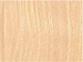 Самоклейка Hongda (Светлое дерево) 45см х 1м Hm007-1 7