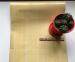 Самоклейка Hongda (Светлое дерево) 45см х 1м Hm007-1 3