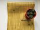 Самоклейка Hongda (Светлое дерево) 45см х 1м Hm003-2 3