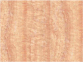 Самоклейка Hongda (Коричневый мрамор) 45см х 1м Hm103 7