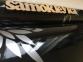 Самоклейка Hongda (Хризантемы) 90см х 1м H5534-2 0