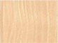 Самоклейка Hongda (Светлое дерево) 90см х 1м Hm007-1 7