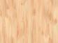 Самоклейка Hongda (Светлое дерево) 90см х 1м Hm001 0
