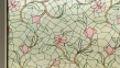 Самоклейка Patifix (Витражные цветы) 45см х 1м 11-2240 1