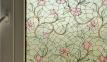 Самоклейка Patifix (Витражные цветы) 45см х 1м 11-2240 0