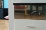 Самоклейка Patifix (Зеркало) 45см х 1м 18-7700 2