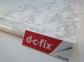 Самоклейка D-C-Fix 67,5см х 1м Df 200-8095 1